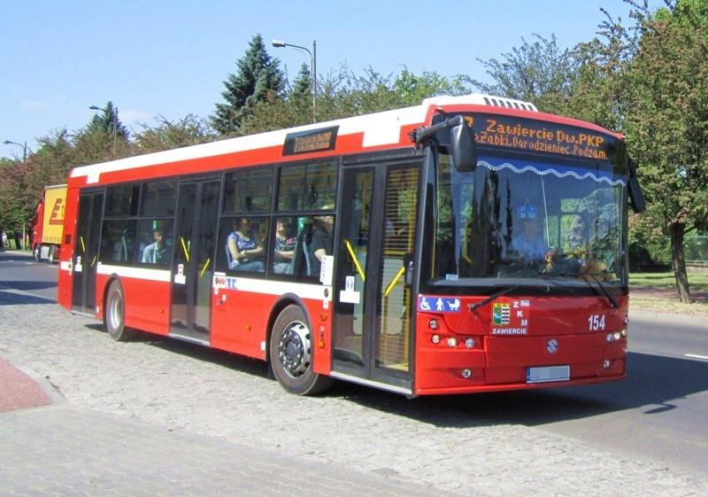 autobus-czerw