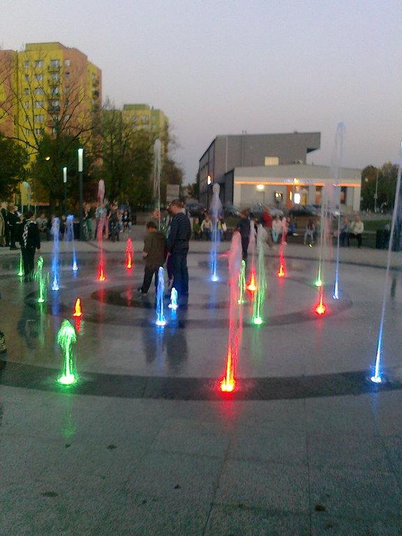 fontanna-kolor