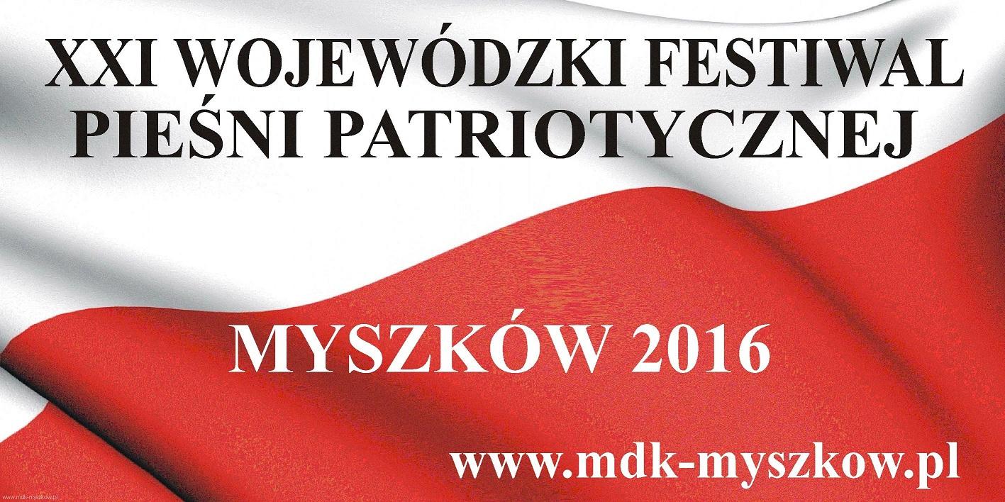 mdk_flaga